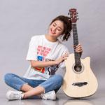 Видео уроки для гитары для начинающих